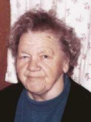 Pilz Elisabeth