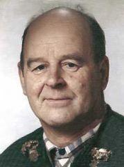 Winterauer Johann Georg