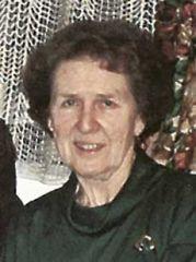 Wiesinger Katharina