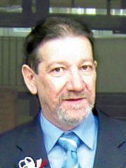 Winkler Albin
