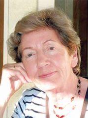 Morisse Ingrid