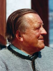 Wutzel Otto, Dr.