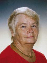 Köberl Rosemarie