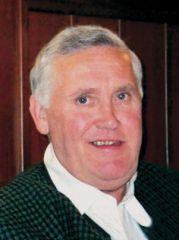 Putz Hermann