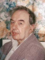 Haslauer Helmut Ing.