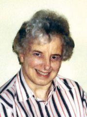Haischberger Annemarie