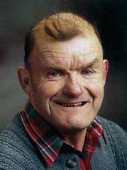 Pfandl Hans
