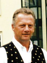 Schwaiger Johannes