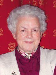 Zahler Leopoldine
