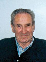 Ipavec Florian
