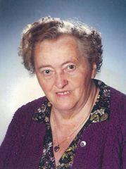 Mayerhofer Barbara