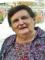 De-Bettin Padolin Leopoldine