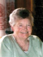 Wiesauer Pauline