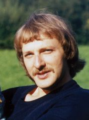 Plassak Helmut