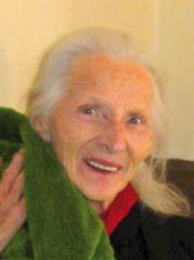 Amann Olga Theresia