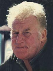 Kormann Manfred