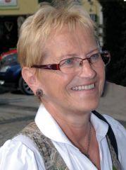 Hofbauer Heidi