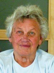 Reisenbichler Josefine