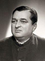 Kienesberger Ignaz