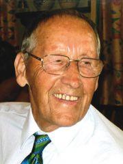 Lichtenegger Wilhelm