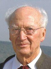 Kunze Ernst