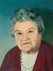 Hirnböck Margarethe