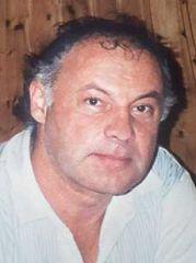 Kogler Herbert