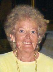 Rachbauer Gertrud