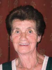 Pramesberger Margarethe