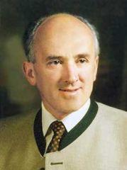 Selinger Josef
