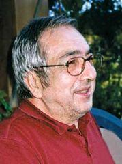 Berner Wilfred Dr.