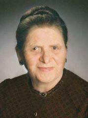 Eisl Elisabeth