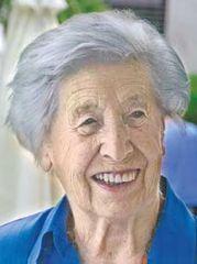 Koban Margareta