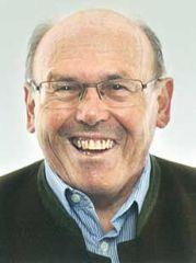 Raffl Josef Dr.