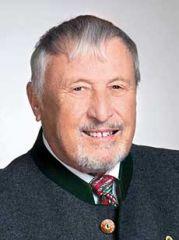 Scheutz Friedrich
