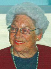 Siegl Anna