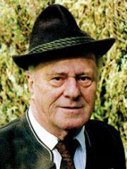 Madlberger Alois