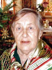 Achleitner Katharina