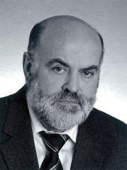 Gugerbauer Franz, Mag.