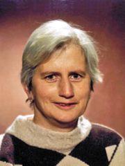 Feichtinger Helene