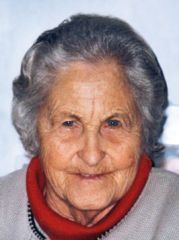 Hinterer Wilhelmine