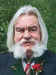 Siegl  Helmut Ing.