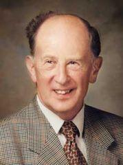 Wagner Paul Dr.