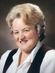 Huber Elisabeth