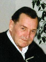 Petter Herbert