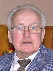 Ehmann Horst