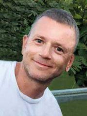 Nikolay Gerolf