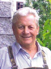 Lichtenegger Ludwig