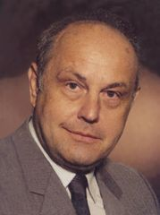 Ortner Manfred, Dr.