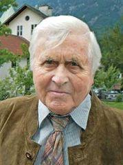 Tiefenbacher Franz